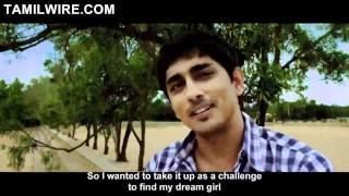 Kadhalil Sodhappuvadhu Eppadi - KSY - Tamil Movie Trailer