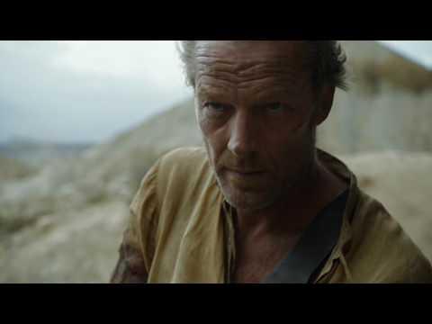 Game Of Thrones Season 6: Episode #4 Recap (HBO)