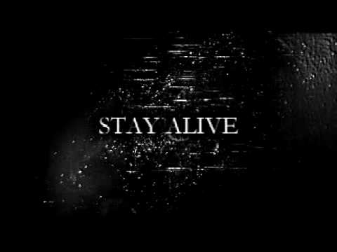 is stay alive a real game? | Yahoo Answers