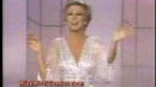 Mitzi Gaynor - Everything Old is New Again (1976)