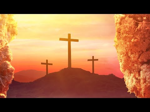 The Secret to Accessing Every Benefit of Jesus' Blood!  | Sandra Kennedy