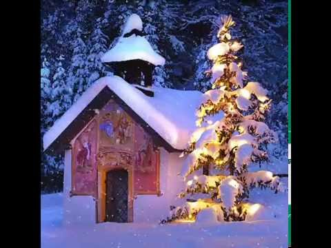🎄 The Most Beautiful German Christmas Songs 🎄