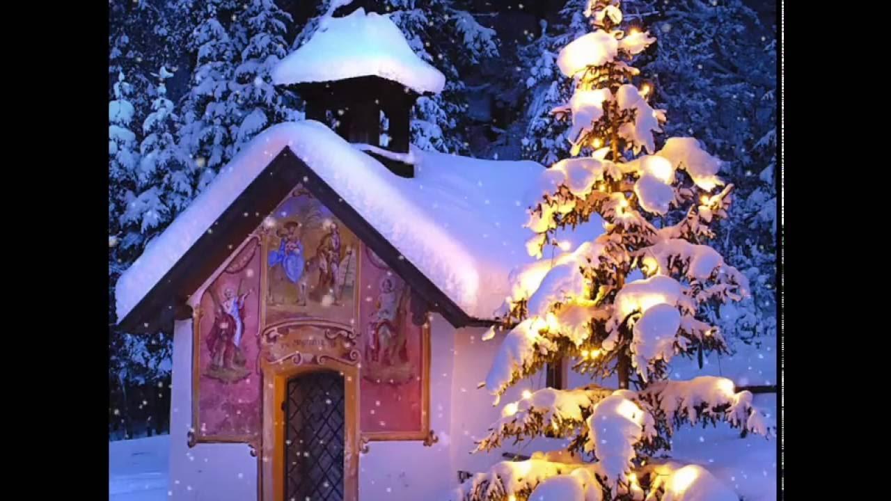 Klassische Weihnachtslieder Für Kinder.Weihnachtslieder Texte Zum Mitsingen Und Zum Hören