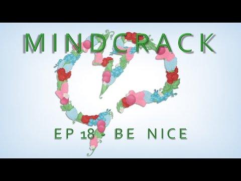 Mindcrack: Season 5 Ep. 8