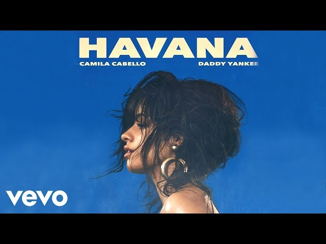 Camila Cabello & Daddy Yankee – Havana (Remix) Lyrics