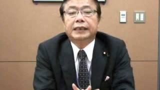 谷公一「沖縄の漁業者は泣いている!中国漁船衝突問題」