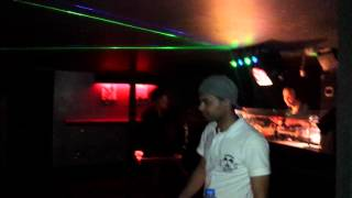 COREHYPE EVENT 2 - DUTTY D & MC RESTLESS & KXL