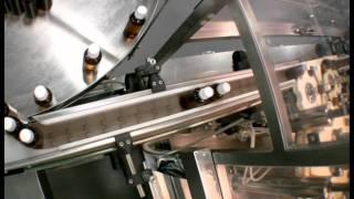 видео Производство нанокосметики