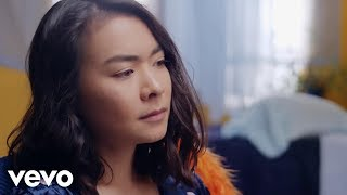Mitski Nobody Official Audio