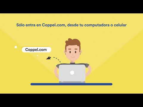 Lo de hoy es ser Cliente Digital | Coppel