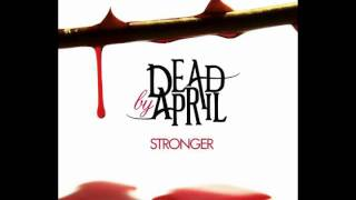 Dead by April - Trapped (Heavier Mix)