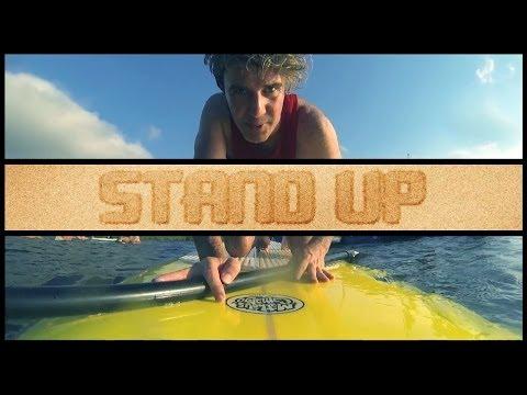 0 Stand UP de verão com Diogo Portugal