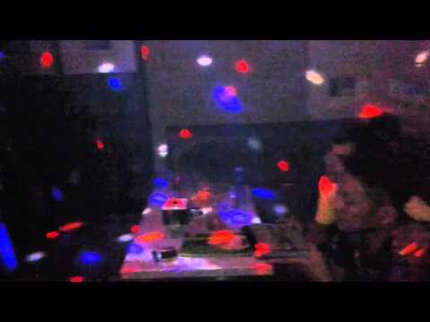 Karaoke Inul Vizta