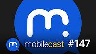 mobilecast #147: Apple WWDC (iOS 12 a další novinky)