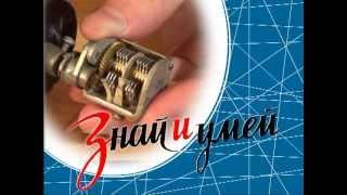 видео Сверхрегенератор » Радиолюбительский портал