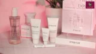 Новая дермокосметическая линия Sensi Expert для чувствительной кожи от Payot Thumbnail