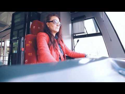DPB hľadá vodičov a vodičky MHD
