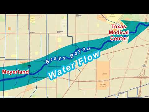 Alligator Harris County Texas Flood Control Channel T 103 George Bush Park from YouTube · Duration:  4 minutes 57 seconds