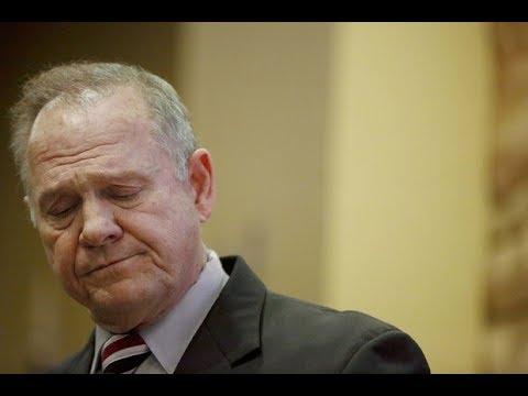 Download GOP Is Pro Child (Molester)