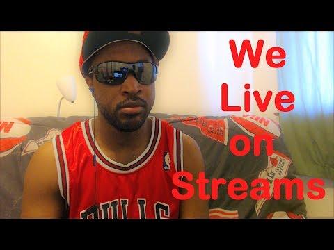 10 days away from NBA Live 19 demo - NBA Live 18