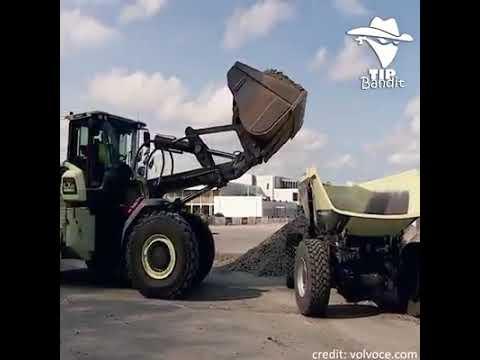 all-electric-,-fully-autonomous-,-15-tonne-hauler