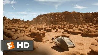 Galaxy Quest (5/9) Movie CLIP - I'm Gonna Die! (1999) HD