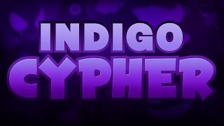 Repeat youtube video Pokemon Rap - Indigo Cypher (Prod. by UberArsenal)