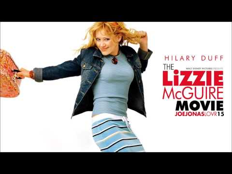 Hilary Duff - What Dreams Are Made Of (Movie Version) (No Dialogue) (AUDIO ONLY)