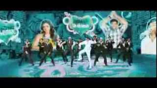 Vanakkam Chennai- Chennai City Gangsta Official Full Song Video