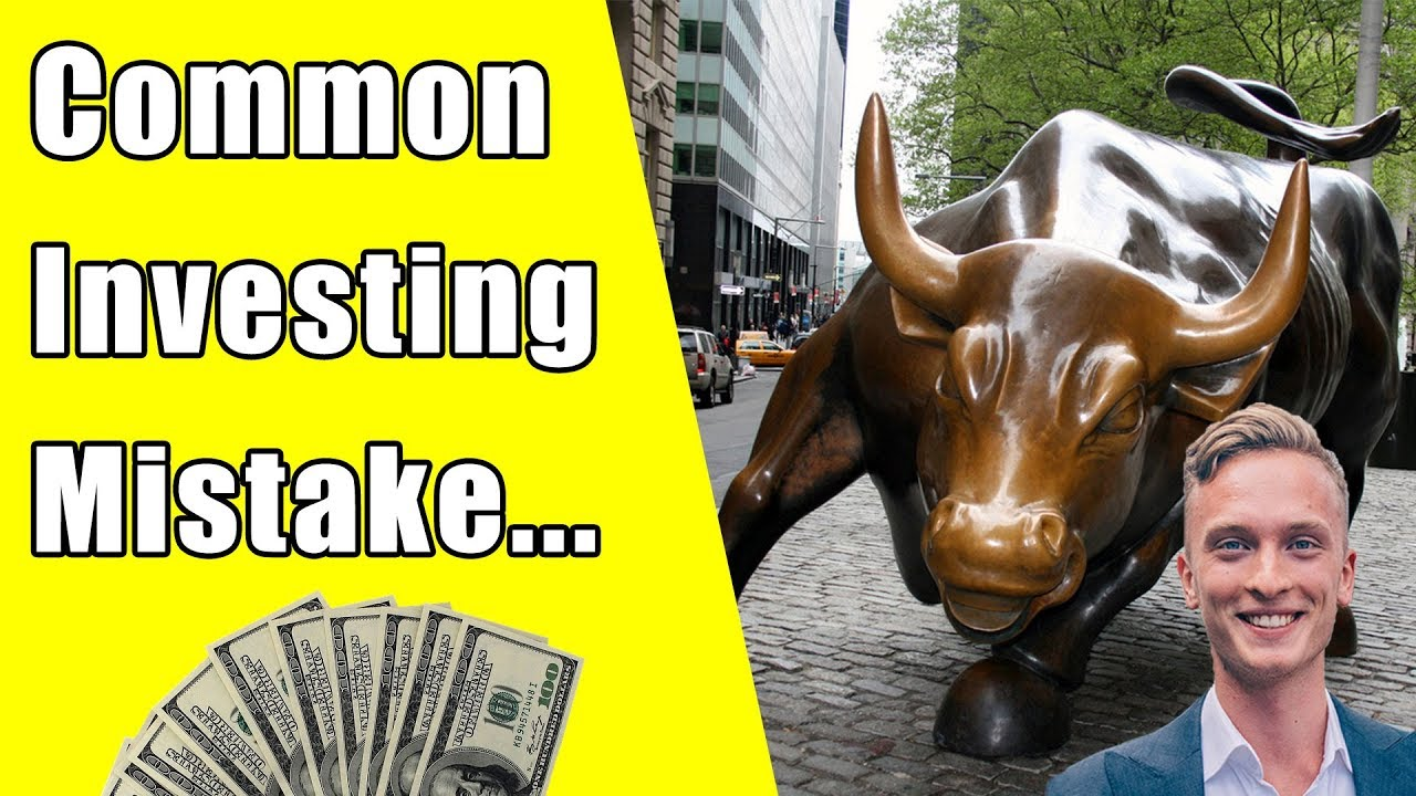 cryptocurrency next bull market