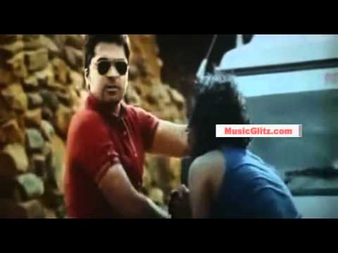 osthi---unnale-unnale-full-video-song-[good-quality]-@-musicglitz.com