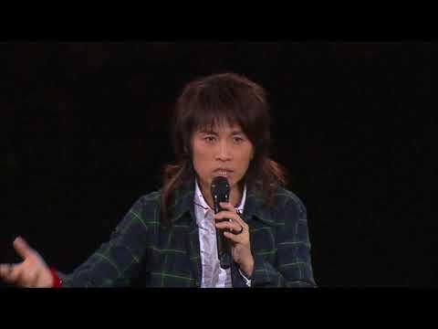 2010 娛樂圈血肉史2 8 精神病人 - YouTube