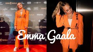 GET_READY_WITH_MIISA:_Emma_Gaala_2020