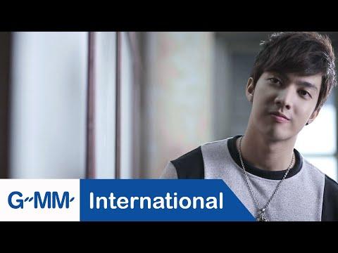 [MV subtitle] Kang Vorakorn: Let Me Be The Last | 最後の人になりたい | 夢想我是你最後想起的人 (Kau Pen Kon Soot Tai)