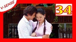Romantic Movies   Castle of love (34/34)   Drama Movies - Full Length English Subtitles
