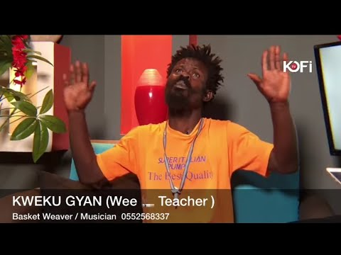 💥WEE TEACHER NAMES WEE STUDENTS IN GHANA