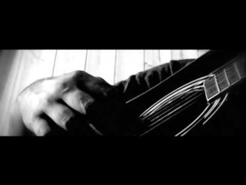 Haritha Wana Rekawa - Kasun Kalhara 2013