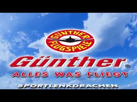 Günther Messevideo 2019