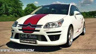 Indian Car Maruti Swift Tv commercial - Autos and Vehicles - Videos at Maxabout.com.flv