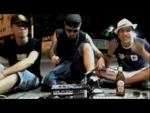 Download ILLEGAL LIFE       Pokeronte e Mr.Bado Linea2
