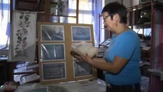 видео Исследование, происхождение Телецкого озера