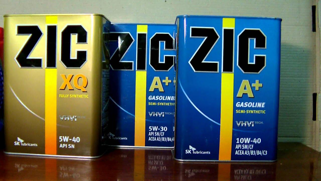 Масло kixx gold 10w40 sl/cf полусинтетика 4л= 877. 00 р. Mannol моs бензин 10w40 полусинтетика 4л. (мотор. Масло)=. Mannol classic 10w40 полусинтетика 5л. (мотор. Масло)=. 997. 00 р. Mobil 1 esp formula 5w30 синтетика 4л (мотор. Масло)=.