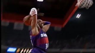 麥可喬丹以外的nba籃球之神 前10名