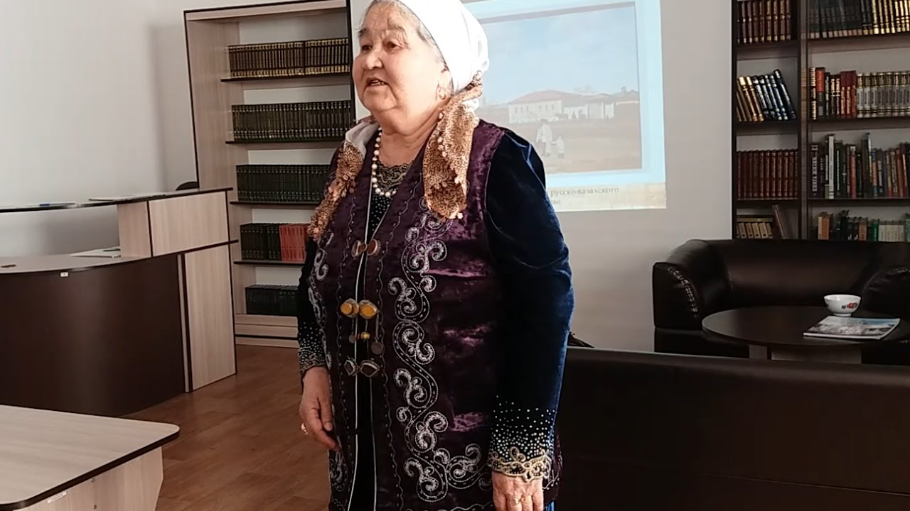 Krasivaya Kazahskaya Pesnya Pozdravlenie S 8 Marta