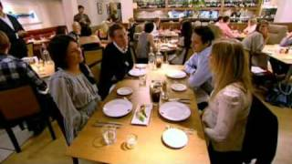 Ramsay's Best Restaurant S01E08 Part 1