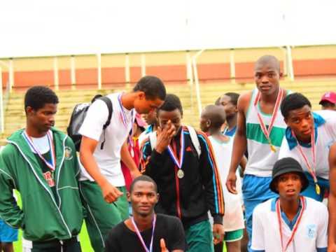 Metropolitan College Swaziland Sports