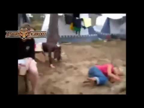 HOT Drunk Girls #2 :  Fails Compilation Novembre 2014