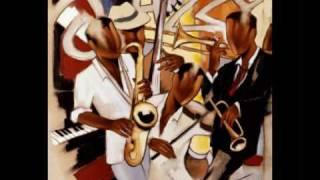 Hank Jones - Beautiful Love