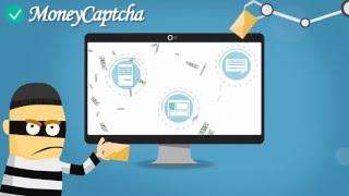RuCaptcha - РуКапча : Заработок в Интернете - Заработок Без Вложений Реальных Денег