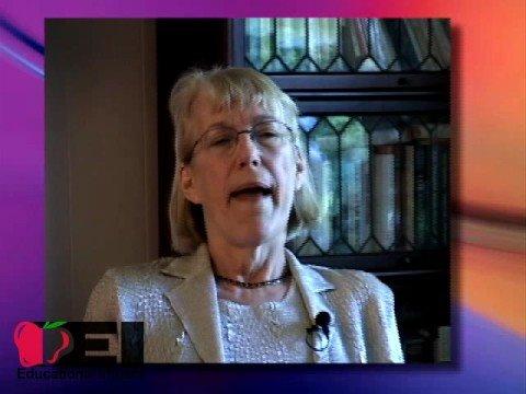 Charlotte Danielson's Teaching Framework; Real Classrooms - YouTube